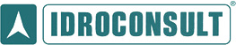 Logo Idroconsult